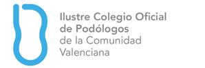 logo-colegio-podologos-cv