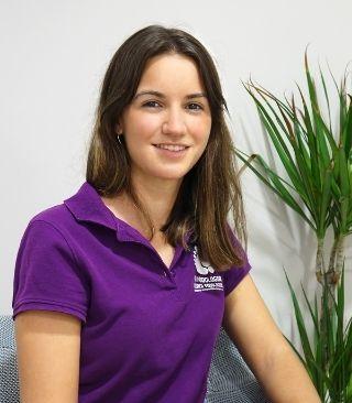 Sara Miñana Pérez